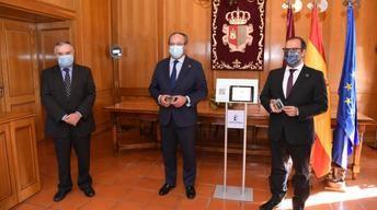 Los presupuestos de Castilla-La Mancha para 2021 ascienden a 12.102 millones de euros, los más elevados de la historia