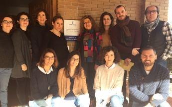 81 familias y 128 menores atendidos en Albacete gracias al programa de Prevención e Intervención en Violencia Familiar