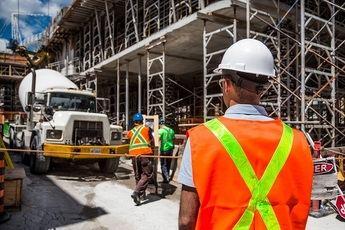 Las ventajas de un software para la prevención de los riesgos laborales