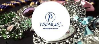 PRIPIMAR apuesta por la fabricación propia y la máxima calidad de sus productos