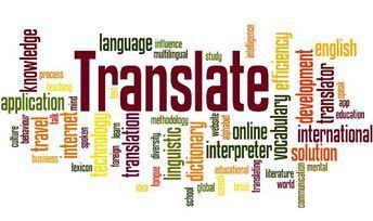 La traducción técnica: los 5 retos que implica para el traductor
