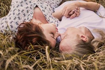 Problemas que pueden arruinar una relación