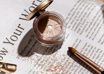 Los productos naturales y orgánicos han revolucionado el mundo de los cosméticos