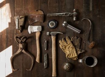 ¿Cómo ponerse en contacto con profesionales de la construcción que estén en tu zona?