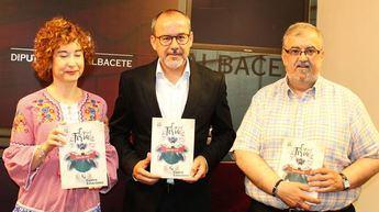 Albacete tiene cerrada la programación de Feria para el Teatro Circo y el Teatro de la Paz