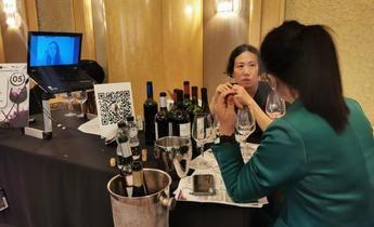 Castilla-La Mancha impulsa el gran encuentro Wine Live 2021 para promocionar sus vinos en cinco grandes mercados