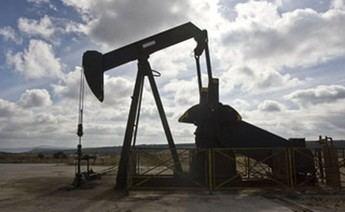 El Gobierno suspende el permiso de prospección dado a Oil & Gas en Albacete y Murcia