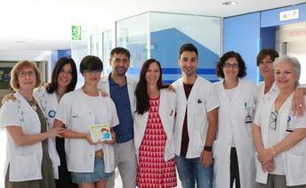 Un cuento para niños de la psicóloga Esther Atienza, de Albacete, pretende ayudar sobre la muerte de seres cercanos