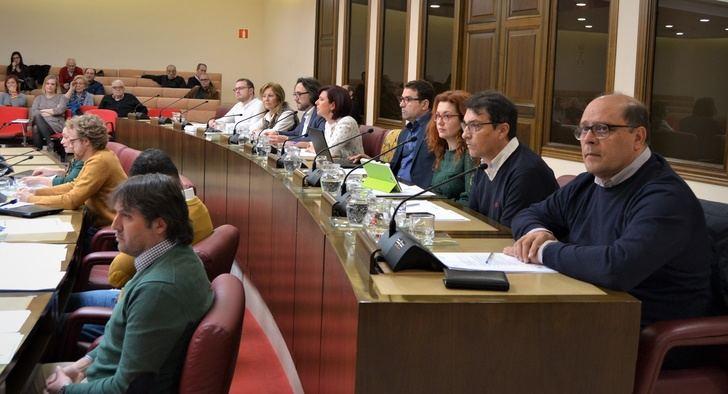 Adelante la propuesta del PSOE de Albacete para erradicar la violencia del deporte