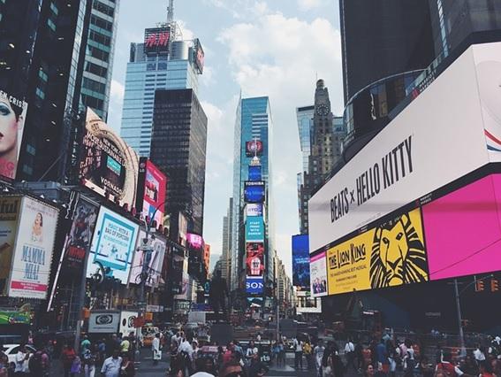 Publicidad impresa y digital son las aliadas del crecimiento de tu negocio