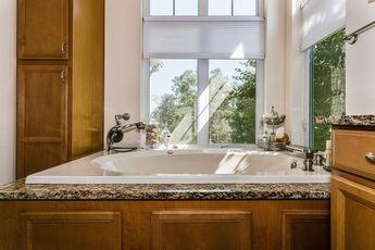Ya puedes tener en tu hogar todos los servicios destinados al relax y bienestar