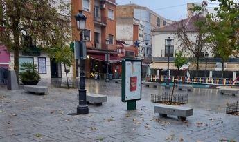 Castilla-La Mancha baraja elevar a nivel 3 a toda la provincia de Ciudad Real durante diez días ante la escalada de casos
