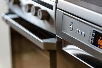¿Qué hacer cuando tus aparatos electrodomésticos comienzan a fallar?