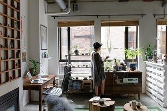 ¿Qué puedes necesitar en tu hogar hoy día que sea de utilidad?
