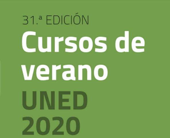 """La Consejería de Bienestar Social y la UNED Albacete organizan unas jornadas """"on line"""" sobre los derechos de la infancia y la familia"""
