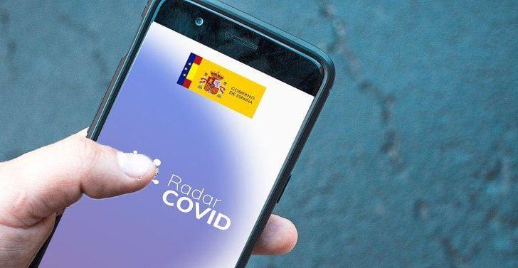 Las Junta Castilla-La Mancha forma a al personal de vigilancia epidemiológica para poner en marcha la aplicación 'RadarCOVID'