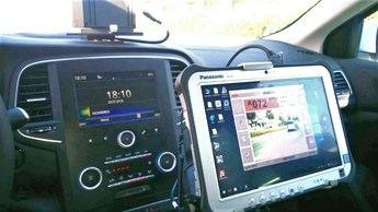 La Policía Local de Albacete participará en la campaña de velocidad de la DGT, incrementando los controles de radar