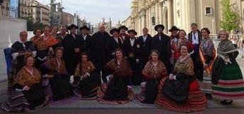 Albacete acoge el 'IV Festival del Refajo Encañonao' Raices del Llano