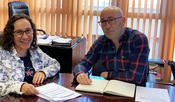 La Junta de Castilla-La Mancha inicia el pago de 57,7 millones de euros de ayudas de la PAC en la provincia de Albacete