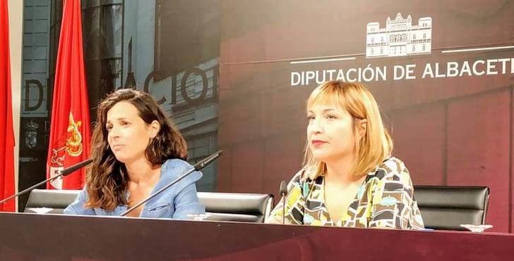 La Diputación de Albacete subvenciona la promoción del Turismo en la provincia