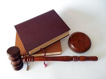 Razones por las que contar con un abogado de confianza
