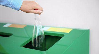 Más de 6.300 alumnos de 40 institutos de Castilla-La Mancha participarán en el proyecto 'TikTok por el Reciclaje'