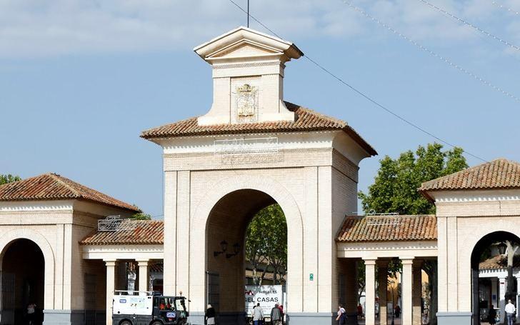 El Ayuntamiento de Albacete encarga una auditoria energética para renovar el alumbrado exterior de cinco edificios