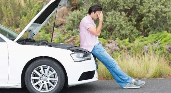 Cuatro recomendaciones que debes tener en cuenta antes de salir de viaje
