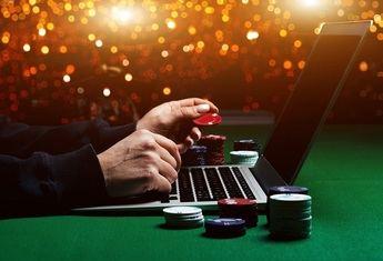 ¿Cómo reconocer los casinos en línea poco confiables?