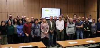 El Ayuntamiento de Albacete volverá a desarrollar en 2020 dos talleres de recualificación y reciclaje profesional