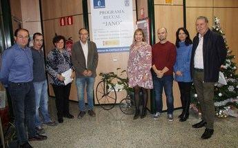 La Junta ha invertido 9,2 millones de euros en el desarrollo del Plan de Empleo en Albacete