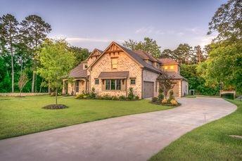 Instalación eléctrica al reformar tu hogar