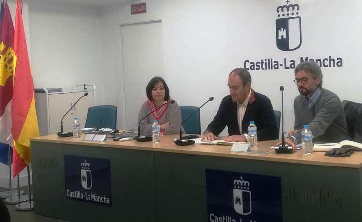La Junta de Castilla-La Mancha insta completar este año la adaptación de establecimientos turísticos en el medio rural de Albacete