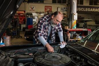 Repara y optimiza tu coche con los repuestos de una tienda líder del sector
