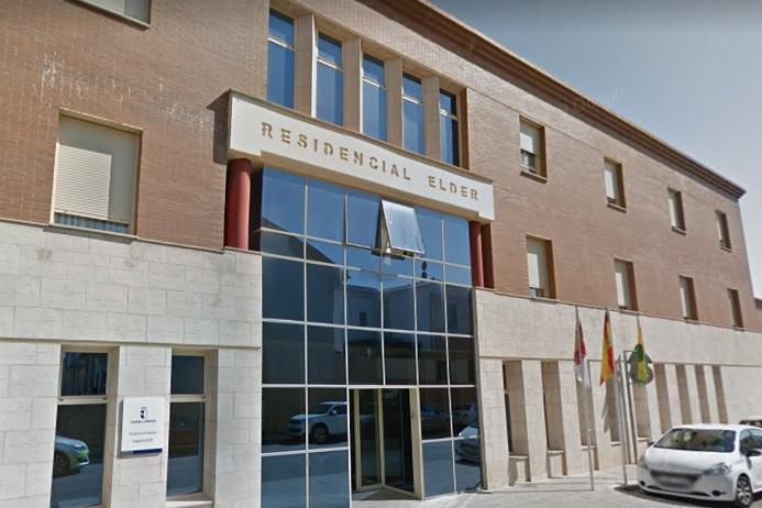 Arranca el juicio contra el director de la residencia de Tomelloso donde murieron 75 ancianos en pandemia