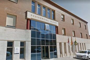 """El director de la residencia de Tomelloso dice que no buscan culpables: """"Solo pedimos ayuda"""""""