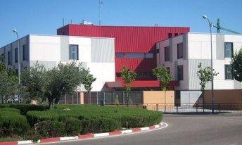 Cs pide proteger a los mayores ya que hay 98 residencias afectadas por coronavirus en Castilla-La Mancha