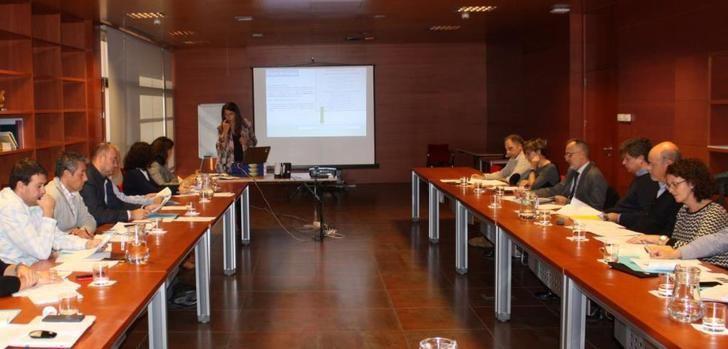 La Junta de Castilla-La Mancha pone en marcha el Plan Regional frente a la Resistencia a Antibióticos