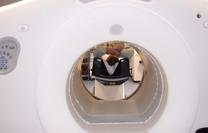 5,5 millones de inversión para la adquisición de alta tecnología para el Hospital de Toledo