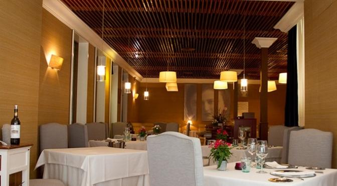 La hostelería de Castilla-La Mancha facturó 2.790 millones el último año, un 4,6% de la riqueza regional