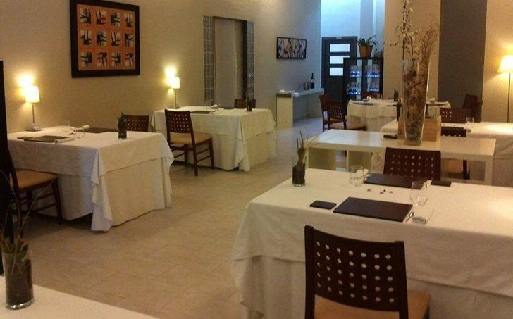 Los hosteleros de Castilla-La Mancha valora que se retrase el toque de queda a medianoche porque permitirá dar cenas