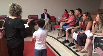El Ayuntamiento de Albacete intenta dar una solución a los no admitidos en las escuelas de verano