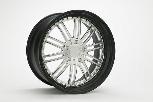 La revolución del mundo del motor: neumáticos sin aire