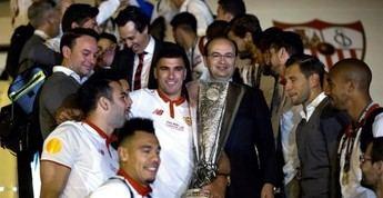 Muere el futbolista José Antonio Reyes, a los 35 años, en accidente de tráfico