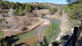 El Ayuntamiento de Casas Ibáñez informa a sus vecinos de la declaración de 'Reserva de la biosfera Valla del Cabriel'