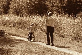 ¿Cómo cuidar de nuestros mayores a distancia?