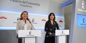 La Junta de Castilla-La Mancha destinará 24.000 euros a formación de 369 docentes en igualdad