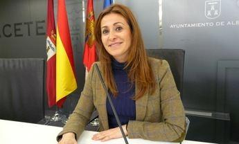 El Ayuntamiento de Albacete ampliará y mejorará una zona verde en Argamasón