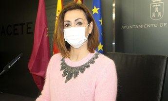El PP de Albacete presenta una moción en el Ayuntamiento solicitando ayudas directas a la hostelería, comercio y autónomos