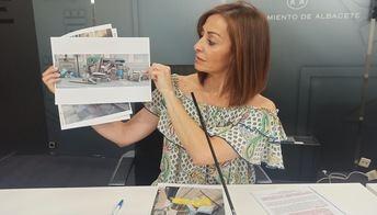 """El PP """"exige"""" a la Diputación de Albacete una """"solución a los problemas de recogida selectiva"""""""